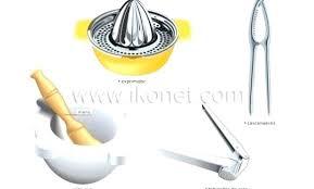 ustensiles cuisine pas cher ustensile de cuisine en bois ustensiles de cuisine pas cher en ligne