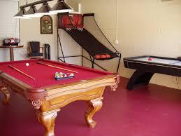 family game rooms photos home design