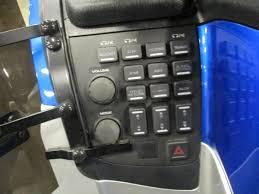 2012 Honda Goldwing Price 2012 Honda Gold Wing Audio Comfort Navi Xm Abs Whatsapp Me