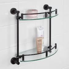B Q Bathroom Shelves Bathroom Ideas Bathroom Shelves And Pleasant B Q Bathroom