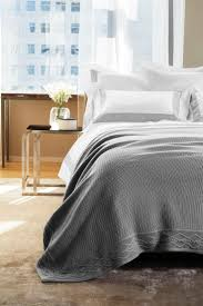 37 best frette fw16 collection images on pinterest bedding