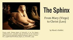 zodiac siege social monk s hobbit the sphinx in the zodiac cycle from virgo to