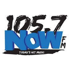 105 7 the fan listen live now 105 7 kzbd fm 105 7 spokane wa listen online