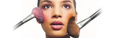 makeup courses online makeup courses the pro s con s cj beauty academy