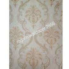 wallpaper dinding kamar vintage jual wallpaper dinding kamar ruang tamu minimalis vintage classic