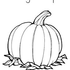 mickey mouse pumpkins coloring page kids play color 14196