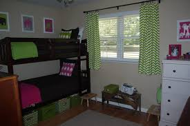 Bunk Bed Ideas For Small Rooms Custom Made Bunk Beds For Small Rooms Interior Design Bedroom