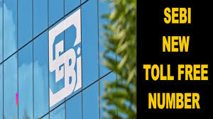 sebi new toll free number youtube