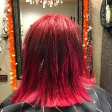 salon capelli home facebook