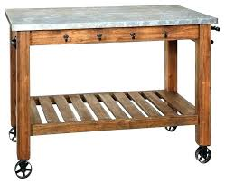 kitchen carts and islands kitchen carts and island kitchen islands carts you ll inside
