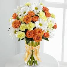 bayville florist flower delivery by a blossom shop