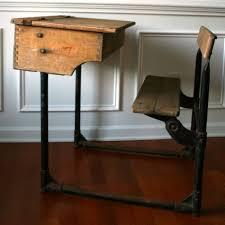 Vintage Desk Ideas Antique Childs School Desk Antique Furniture