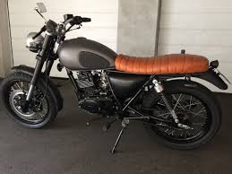 276 best motorcycle images on pinterest motorcycle harley