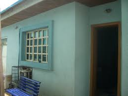golden house hotel u0026 apartment suites in lagos with hostels247 com