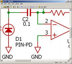 free cmos layout design software easyeda free web based eda schematic capture spice circuit