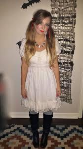 19 best halloween images on pinterest halloween ideas costumes
