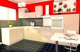 cuisine equipee pas cher combien coute une cuisine acquipace cuisine equipee pas chere ikea