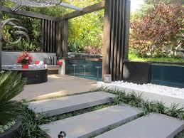 small landscaped gardens fleagorcom
