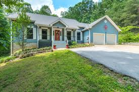 dogtrot house 883 dog trot trl hixson tn 37343 recently sold trulia