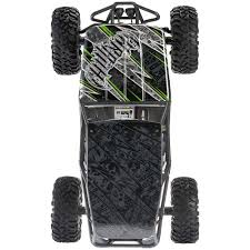 axial racing 1 10 wraith rock racer 4wd rtr towerhobbies com