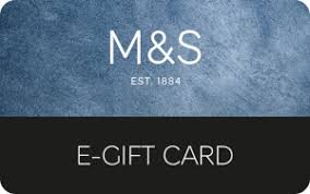 pizza express printable gift vouchers m s gift vouchers and gift cards m s gifts