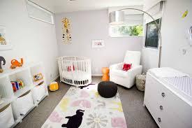 bedroom furniture baby side bed luxury baby furniture baby boy