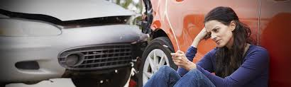 los angeles car accident attorney auto accident lawyers