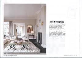 Interior Design Recruiters by Interior Design Careers Apartments And Interior Designers Enjoy