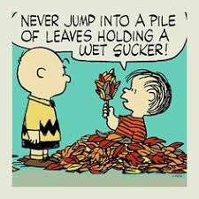 peanuts collection thanksgiving prayer thanksgiving