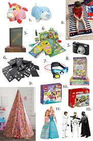 christmas wish list printable want need wear read be a fun mum
