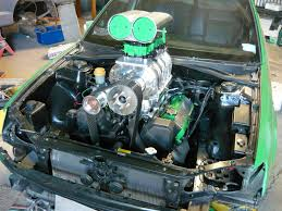 lexus v8 supercharger 1uz legacy supercharger will not boost over 3 5psi help