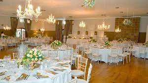 stunning wedding decor for cheap inexpensive wedding decor on