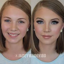 best 25 pageant makeup ideas on pinterest beautiful bridal
