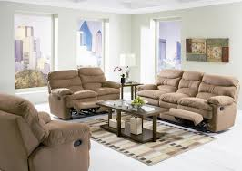 delightful ideas reclining living room furniture projects idea of