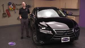 lexus nx300h suv price 2017 lexus nx 300h video review news cars com