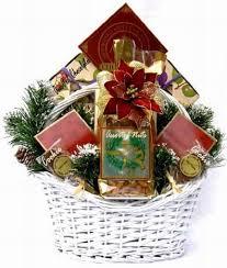 Delivery Gift Baskets Brazil Gift Basket Delivery Gifts Brazilgift Com Giftbaskets