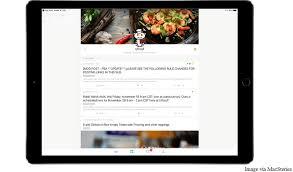 best reddit black friday deals reddit internet deals unlock private wifi