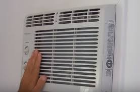 what is the best fan that blows cold air troubleshooting a window air conditioner not blowing cold air hvac