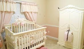 baby pink rug for nursery light pink round rug rug designs light