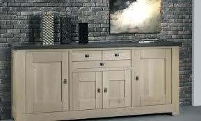 repeindre meuble cuisine bois buffet cuisine en bois lit repeindre meuble cuisine bois en blanc