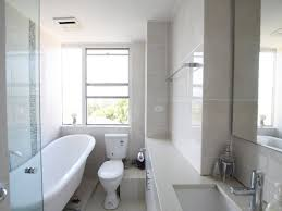 Of A Bathroom Design From A Real Australian House Bathroom Photo - Australian bathroom designs