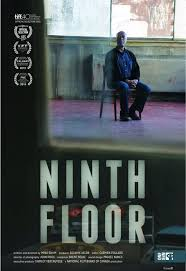 Hit The Floor Konusu - 36 best black web series images on pinterest web series