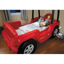 toddler car bed for girls bunk beds firetruck bunk bed fire truck loft beds for kids