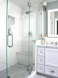 white bathroom tile designs gray white bathroom best gray bathrooms ideas on restroom ideas half