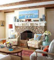 fireplace colors idea brick fireplace painted a dark gray almost