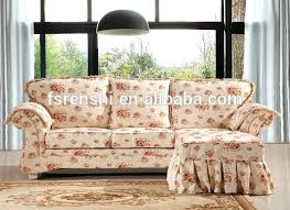 vintage sofas and chairs french country sofas and chairs best country sofas and french