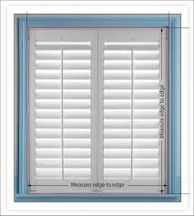 furniture window blinds faux window shutters exterior blinds
