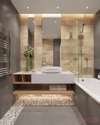 design my bathroom bathroom bathroom singular how do i renovate my images design