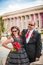 Wedding Photographers Denver Denver Wedding Photographers Wedding Denver Botanic