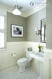 country bathrooms ideas modern country bathroom gruzoperevozku com